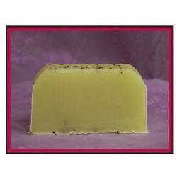 ARGANOWE - mydło organiczne na wagę