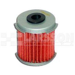 filtr oleju HifloFiltro HF168 Daelim Otello/NS 3220447