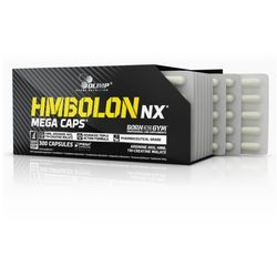 OLIMP Hmbolon Nx - 30 kaps. - 300 kaps.
