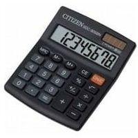 Kalkulatory, Kalkulator Citizen SDC-805BN