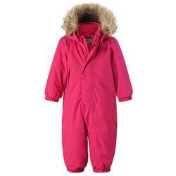 Kombinezon zimowy Reima Reimatec Gotland Różowy - 9990 ||4590 ||6980 -40 narty (-40%)