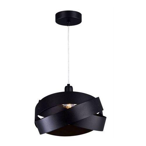 Lampy sufitowe, Lampa wisząca