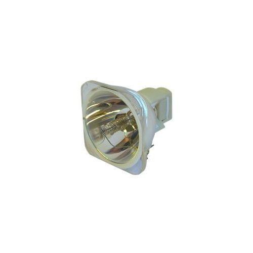 Lampy do projektorów, Lampa do TOSHIBA TDP-S8 - oryginalna lampa bez modułu