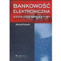 Psychologia, Bankowość elektroniczna (opr. miękka)