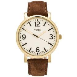 Timex T2P527 > Darmowa dostawa DHL | Darmowy zwrot DHL przez 100 DNI | Odbierz w salonie w Warszawie
