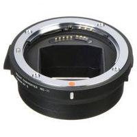 Konwertery fotograficzne, Sigma MC-11 konwerter (aparat Sony E / obiektyw Canon EF / EF-S)
