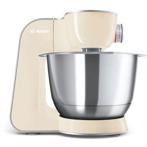 Roboty kuchenne, Bosch MUM58920
