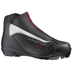 SALOMON ESCAPE 5 PILOT - buty biegowe R. 45 1/3 (29 cm)