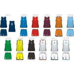 Strój koszykarski Colo Boston + nadruk gratis