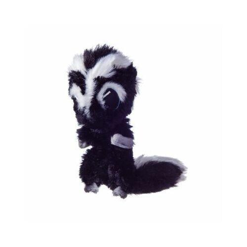 Pozostałe zabawki, Skunks pluszowy z dźwiękiem 29cm