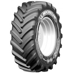 Opona IF 650/60R34 Michelin AxioBib 165D TL
