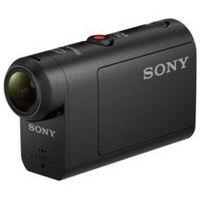 Kamery sportowe, HDRAS50B: Kamera sportowa Action Cam