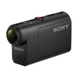 HDRAS50B: Kamera sportowa Action Cam