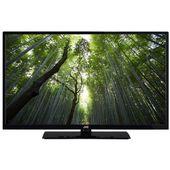 TV LED JVC 43VF30