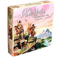 Gry dla dzieci, Odkrycia Dzienniki Lewisa i Clarka