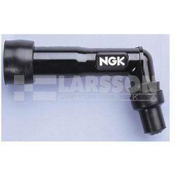Fajka zapłonowa NGK XB05F 1210036