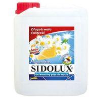 Pozostałe do podłóg i dywanów, Sidolux 5l uniwersalny płyn do podłóg, Mydło Marsylskie