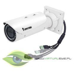 Kamera IP VIVOTEK IB8382-F3