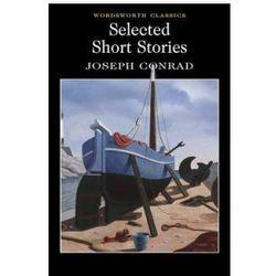 Selected Short Stories (opr. miękka)