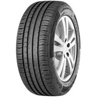 Opony letnie, Continental ContiPremiumContact 5 205/55 R16 91 H
