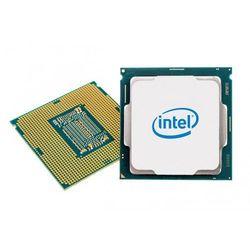 INTEL Procesor Core i5-9400 BOX 2.90GHz, LGA1151 BX80684I59400