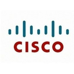 Cisco 2800 IP BASE