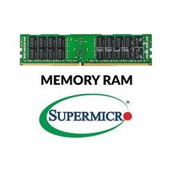 Pamięć RAM 16GB SUPERMICRO X10SDV-12C-TLN4F DDR4 2133MHz ECC UDIMM