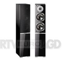 Pozostały sprzęt audio, Quadral ARGENTUM 550 (czarny) 2 szt.