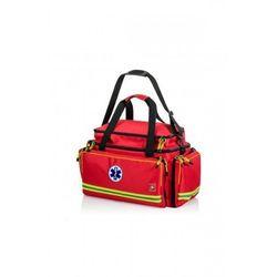 Torba medyczna Rescue Bag 2