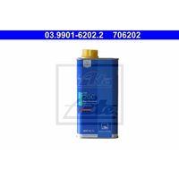 Płyny hamulcowe, Płyn hamulcowy ATE 03.9901-6202.2