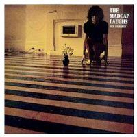 Rock, Syd Barrett - Madcap Laughs, The
