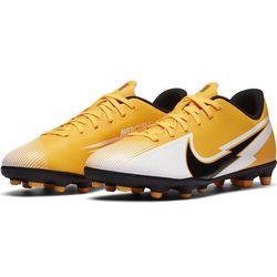 Buty piłkarskie Nike Mercurial Vapor 13 Club FG/MG JUNIOR AT8161 801