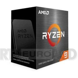 AMD Ryzen 9 5900X BOX (100-100000061WOF)