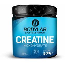 Bodylab24 Monohydrat Kreatyny 500 g