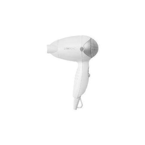 Suszarki do włosów, Clatronic HT 3393