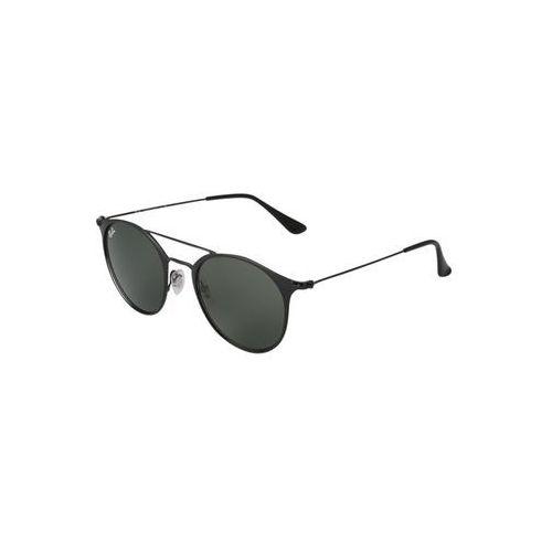 Okulary przeciwsłoneczne, Okulary Ray-Ban RB3546-186