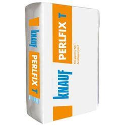 Klej gipsowy Knauf Perlfix T 20 kg