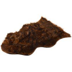 Dywanik Wild 90x60cm - brązowy - brązowy Koopman -25% (-25%)