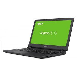 Notebooki, Acer Aspire NX.GKYEP.001