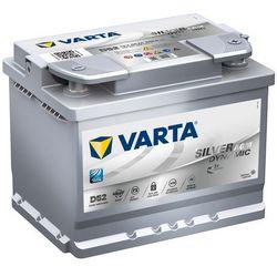 Akumulator VARTA 560901068D852
