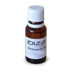 Ibiza Buteleczka perfum do wytwornicy mgły Energy Drink 5 litrów