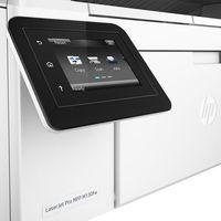 Drukarki wielofunkcyjne, HP LaserJet Pro M130fw