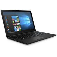 Notebooki, HP 7KA54EA