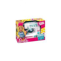 Barbie maszyna do szycia 3Y34E1 Oferta ważna tylko do 2022-03-22