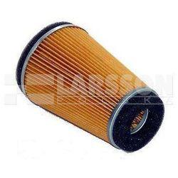 filtr powietrza HifloFiltro HFA4102 3130249 MBK XC 125, Yamaha XC 125