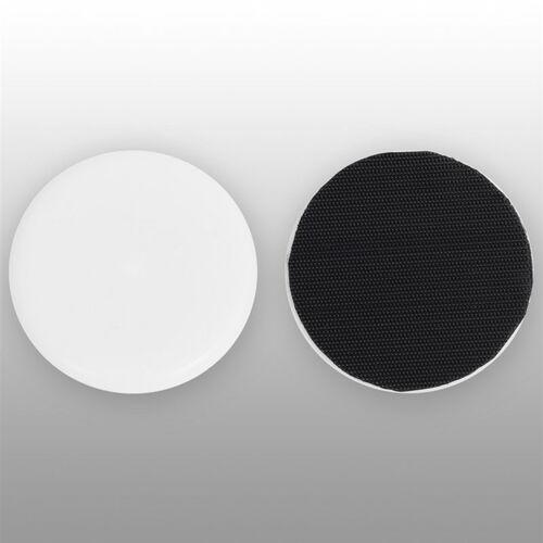 Ochraniacze na ciało, pady do rękawiczek TSG - replacement slide pucks white (160) rozmiar: OS