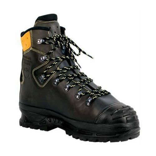 Trekking, Buty Haix Protector Xtreme Gore-Tex Brown - 602101 Haix -50% (-50%)