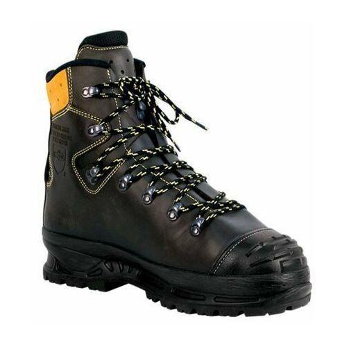 Trekking, Buty Haix Protector Xtreme Gore-Tex Brown - 602101 Haix -50% (-60%)