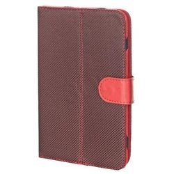 "UNIWERSALNE ETUI DO TABLETU 7"" T-17C R"