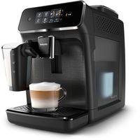 Ekspresy do kawy, Philips EP 2230